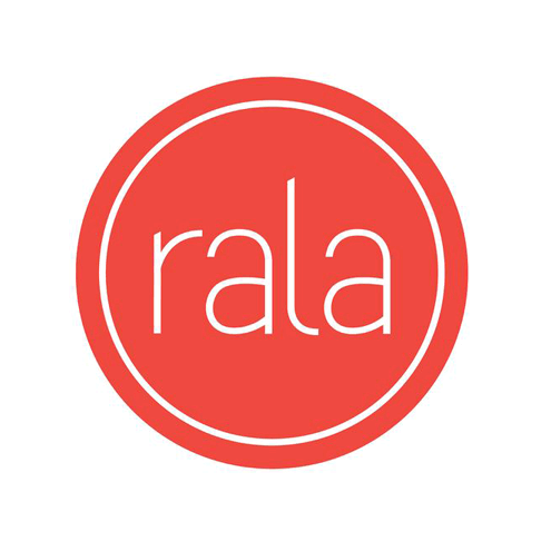 rala-sm.png