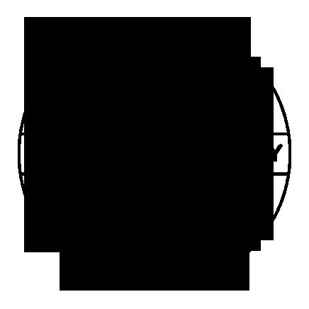 V logo_black grunge.png