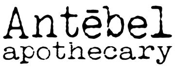 Antebel Apothecary