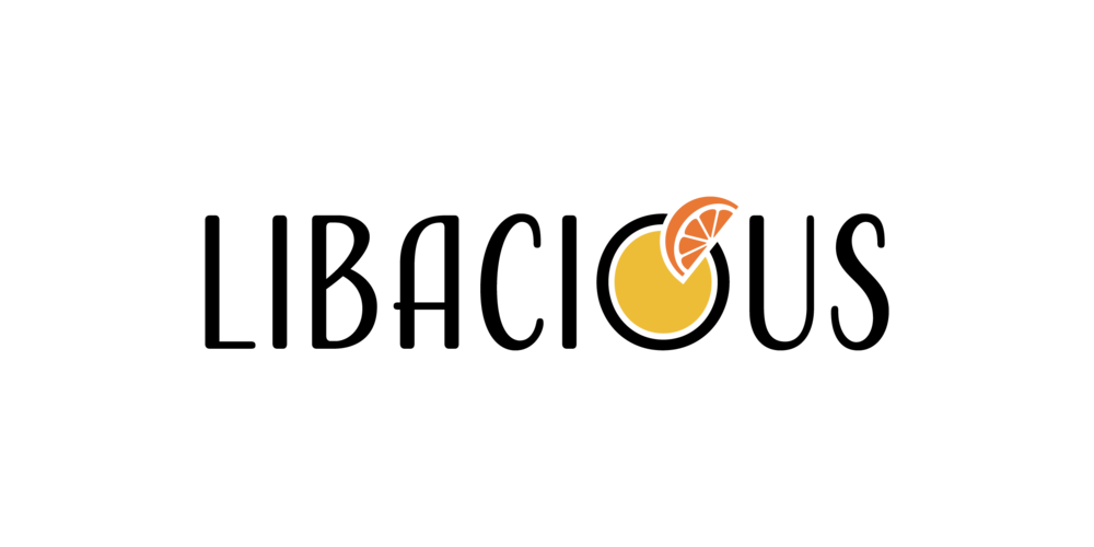 libacious_logos_FA-01.png