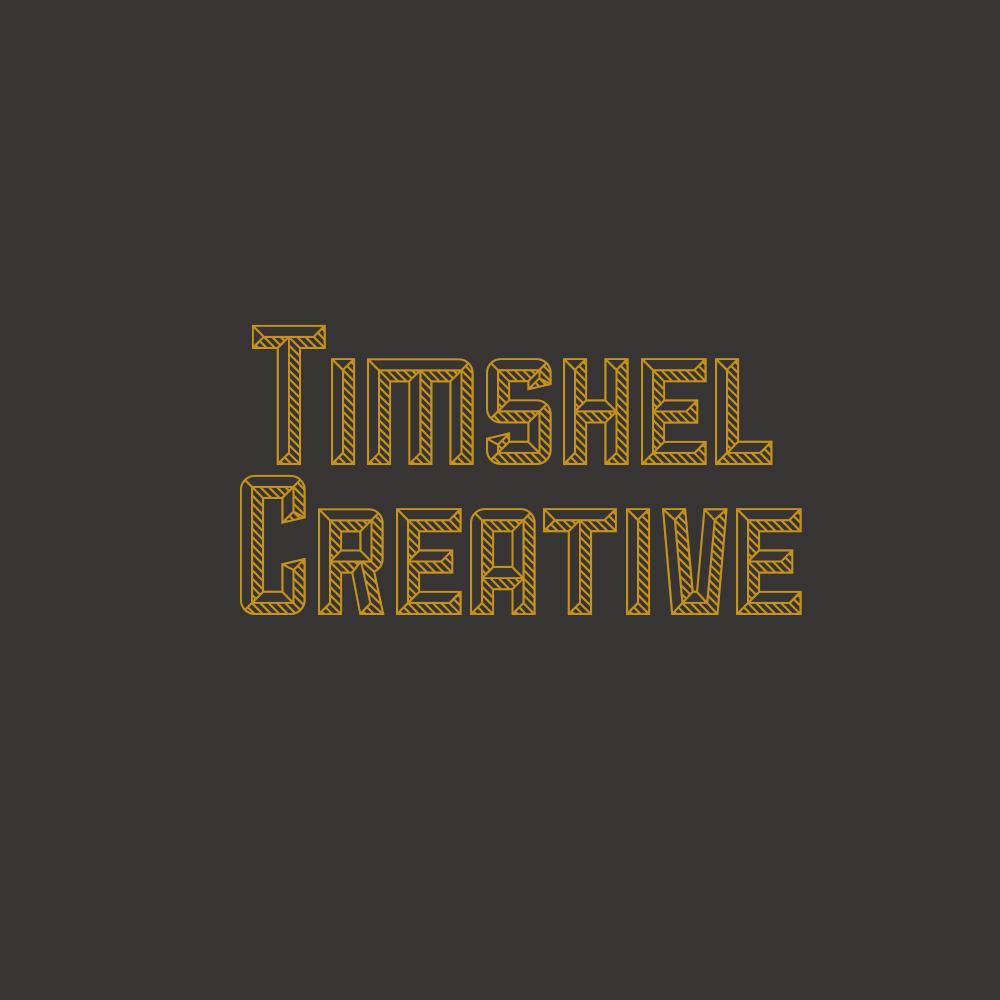 Timshel Logo.jpg