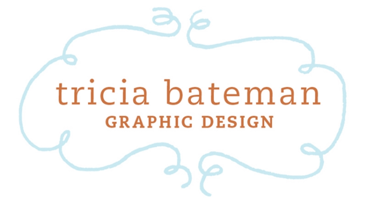 TBGD logo.jpeg