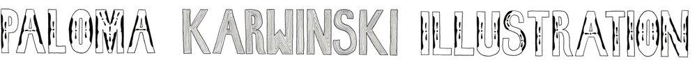 pki logo.jpg
