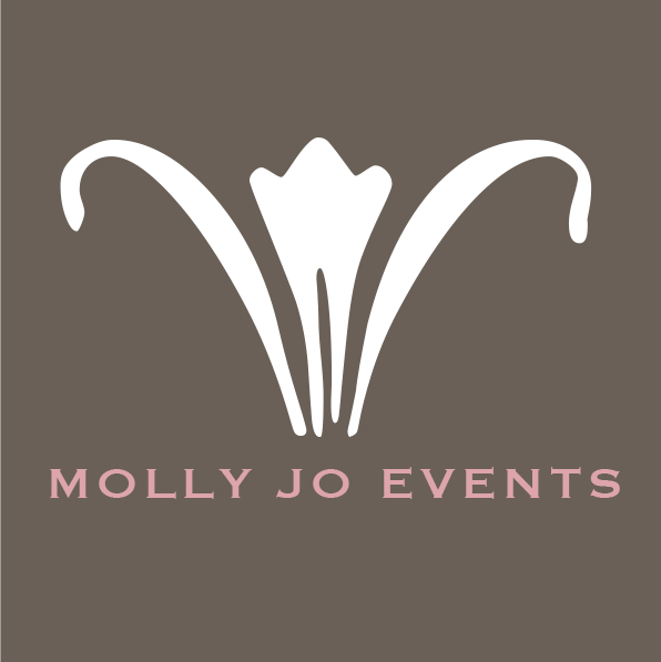 Molly Jo Events logo.jpg