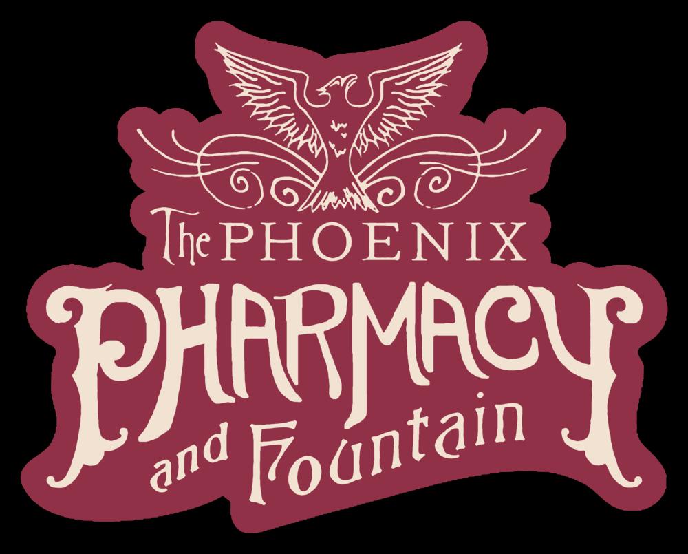 ppf logo.png