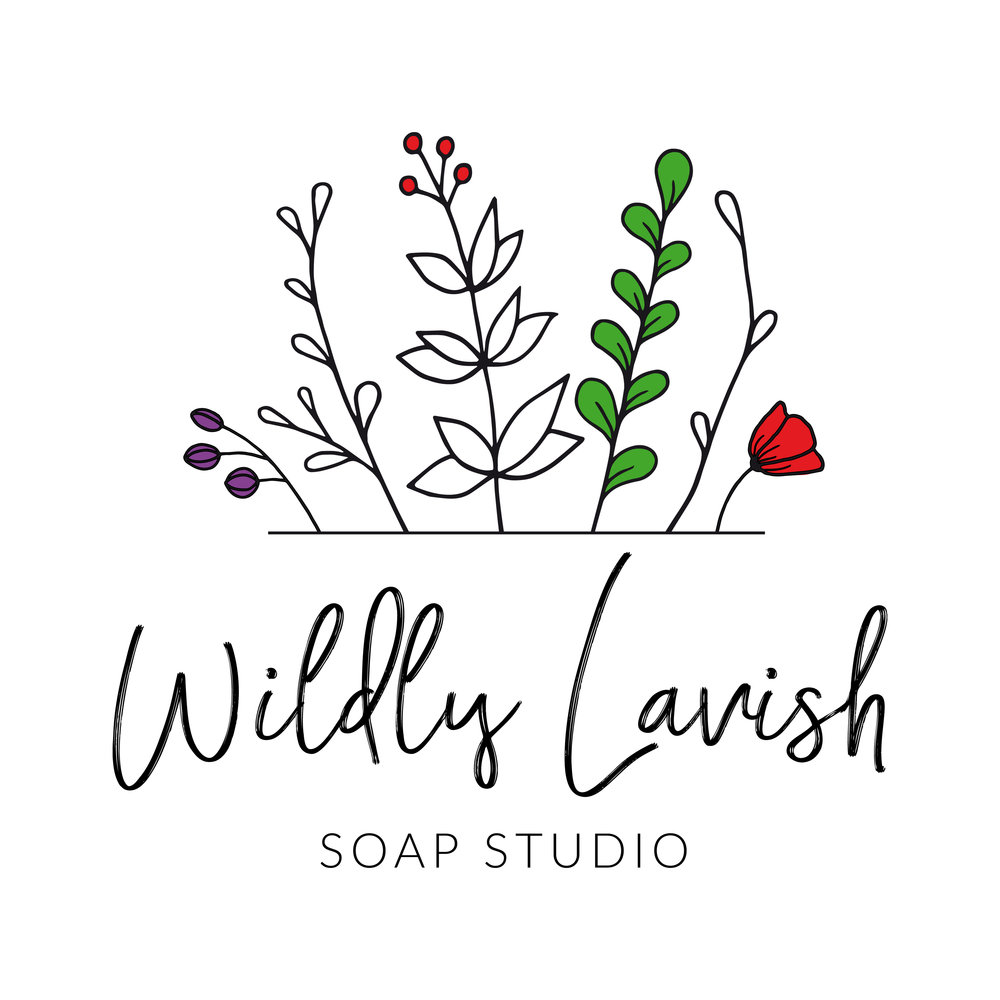Wildy Lavish logo.jpg