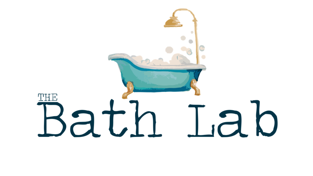 Bath Lab Logo.png