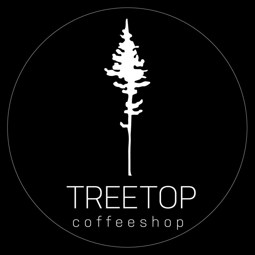 Treetop Logo.png