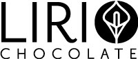 Lirio Chocolate Logo.jpg