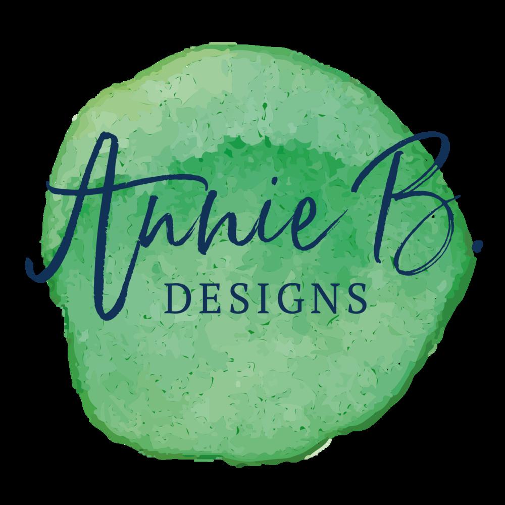 Final-AnnieB-Logo-03 - Annie Tipton.png