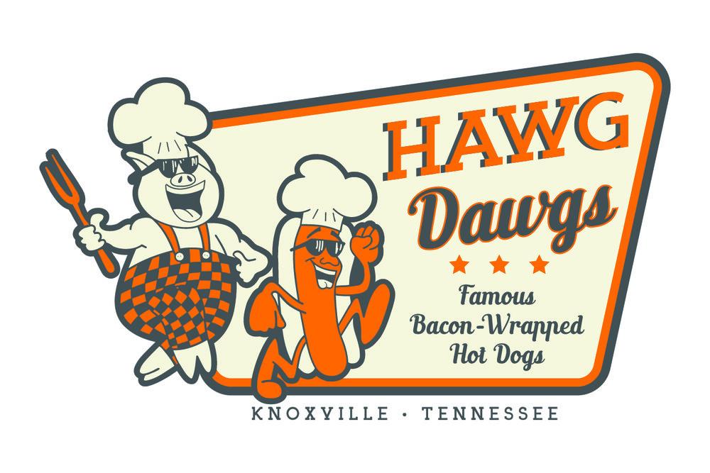 Hawg Dawgs logo.jpg