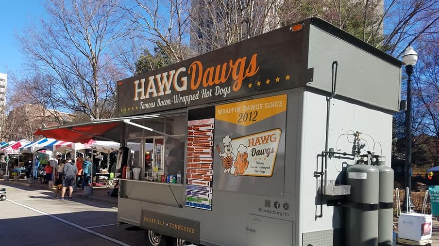 Hawg Dawgs 2.jpg