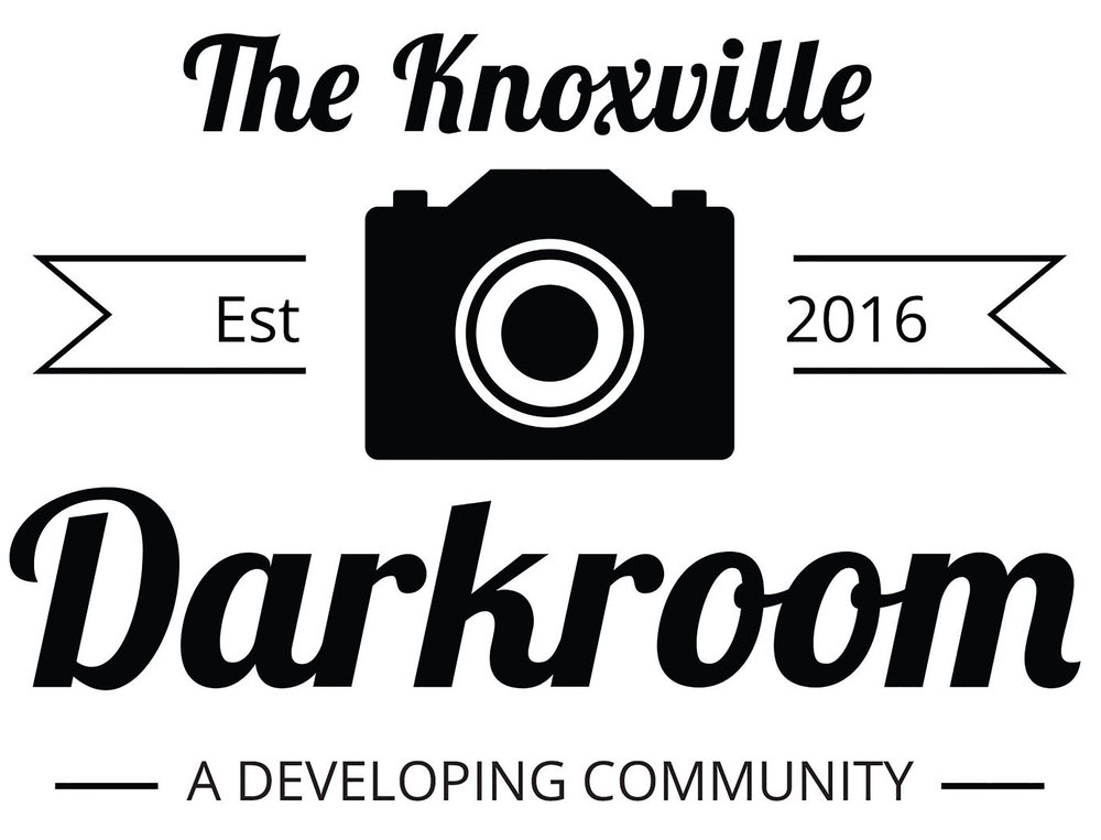 The Knoxville Community Darkroom logo.jpg