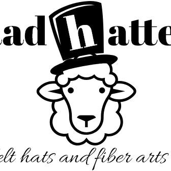 Baad Hatter felt hats and fiber art logo.jpg