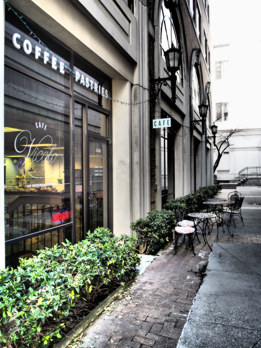 Cafe Vicolo 1.JPG