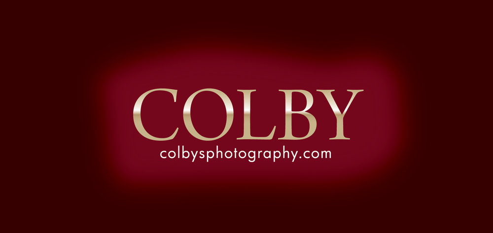 colby_label2 - Colby McLemore.jpg