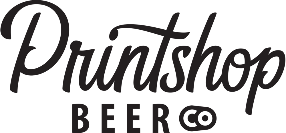 Printshop Beer Co logo.png