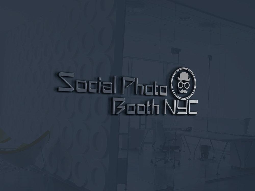 portfolioimage.jpg