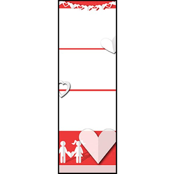 2x6 strip.jpg