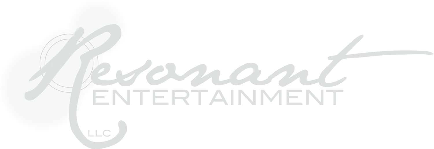 Resonant Entertainment