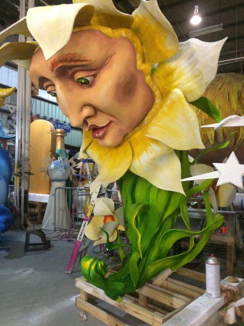 Mardi Gras 2015 narcissus.jpg