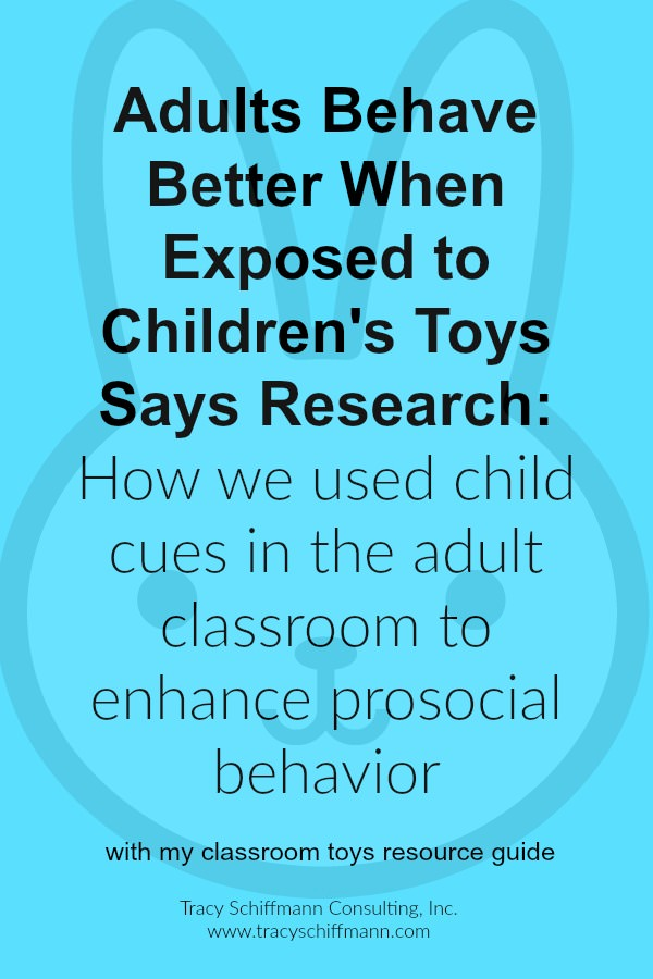 adults_behave_better_when_exposed_to_toys_image