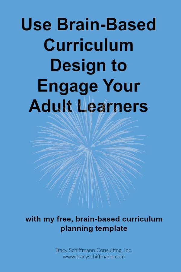 brain_based_cd_engage