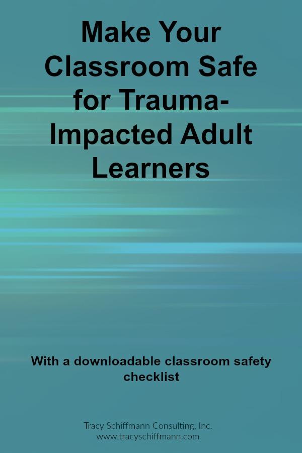make_classroom_safe_image