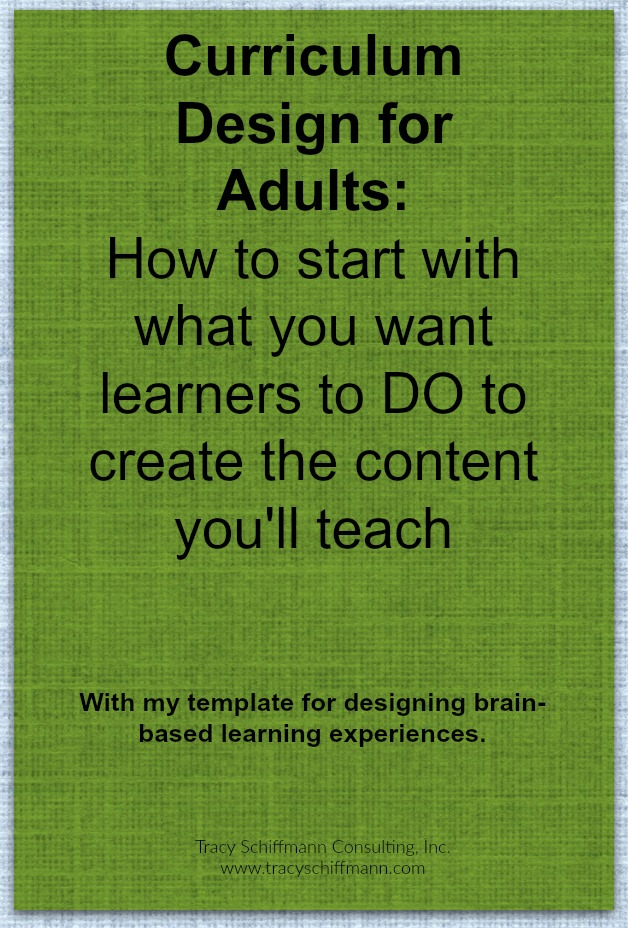 curriculum_design_for_adults_image