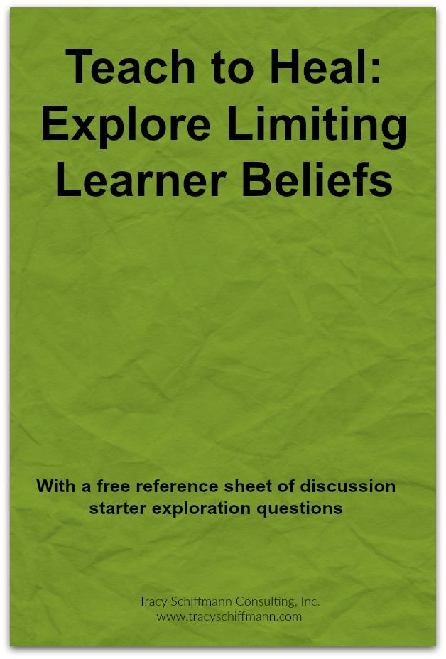 explore_limiting_beliefs_image