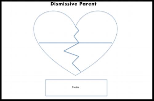 dismissive_handout