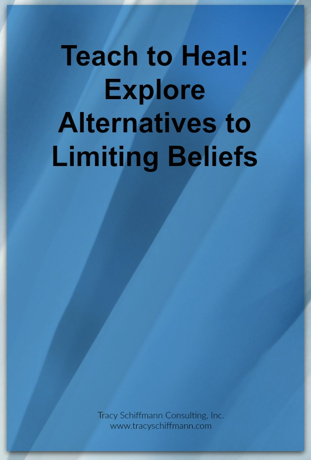 explore_alternatives_image