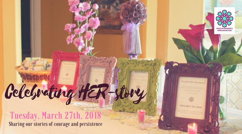 Celebrating HERstory.png