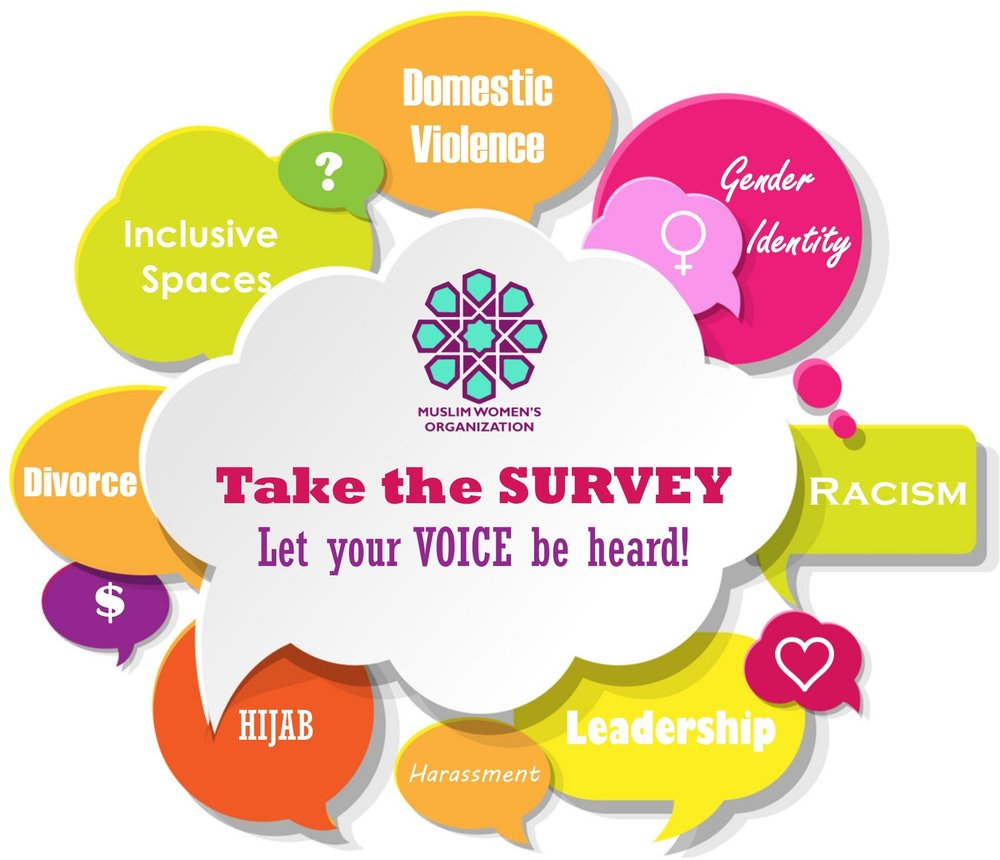 survey image to share.jpg