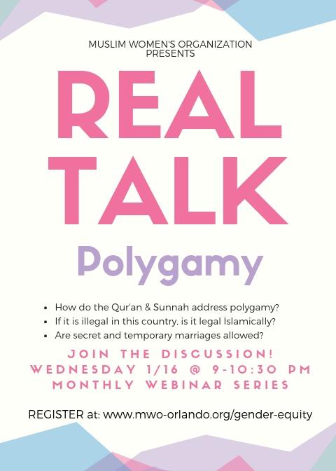 realtalk polygamy (2).jpg