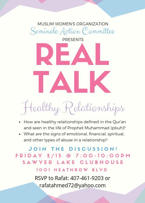 Realtalk Healthy Relationships (1).png