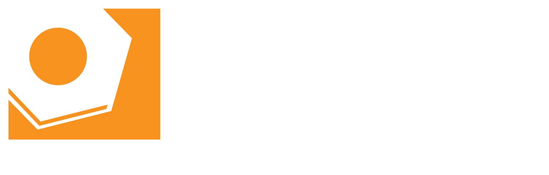 NPCAI