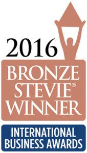 2016BronzeStevie-170x300.jpg