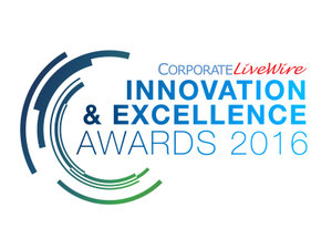 CorporateLiveWire_Awards.jpg