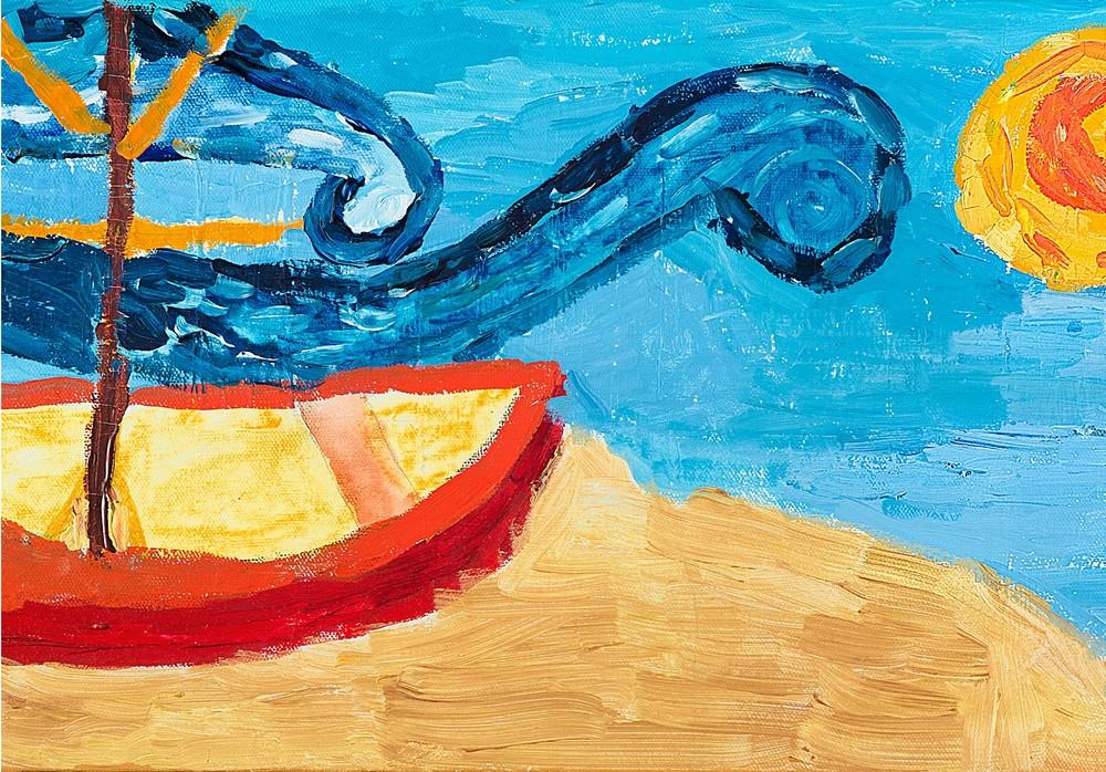 Alex Haunty   Inspiring Art By Alex