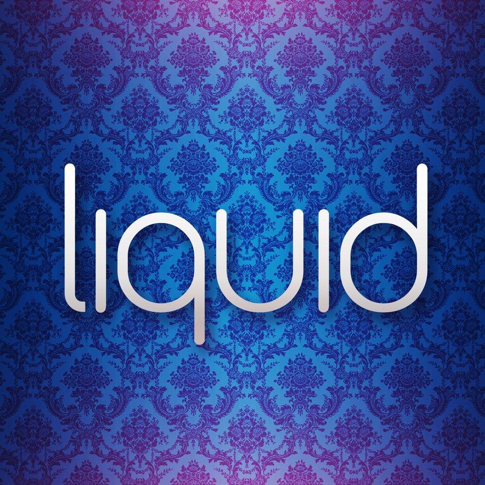 Liquid-logo.jpg
