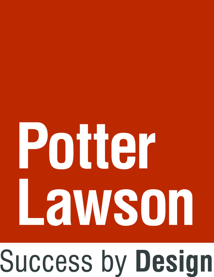Potter Lawson Logo _ Full Color.jpg