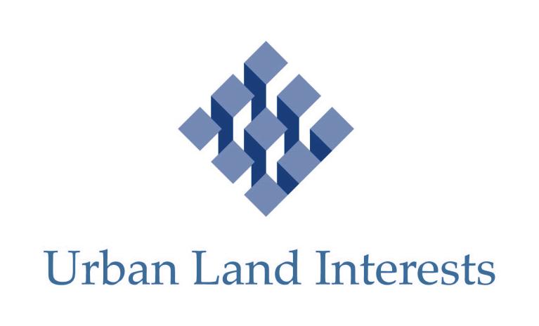 urbanlandinterests-logo.png