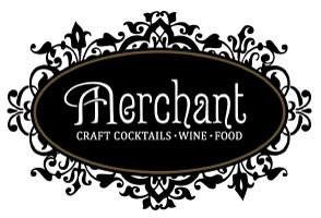 Merchant-294x200.jpg