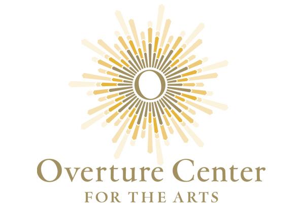 Overture-logo.jpg