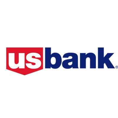 US-Bank-logo.jpg