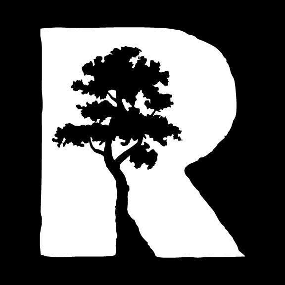 Robinia Courtyard Logo.jpg
