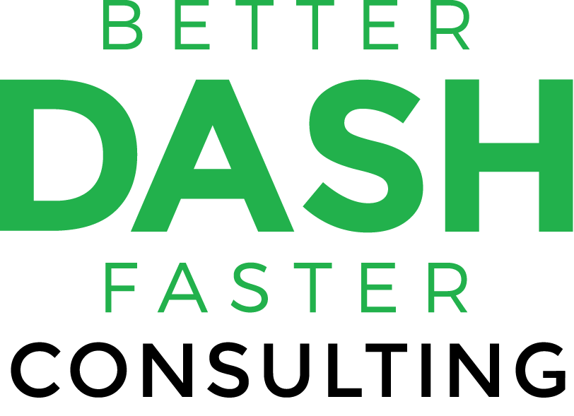 Better-Dash-Faster.png