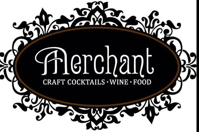 Merchant-logo.jpg