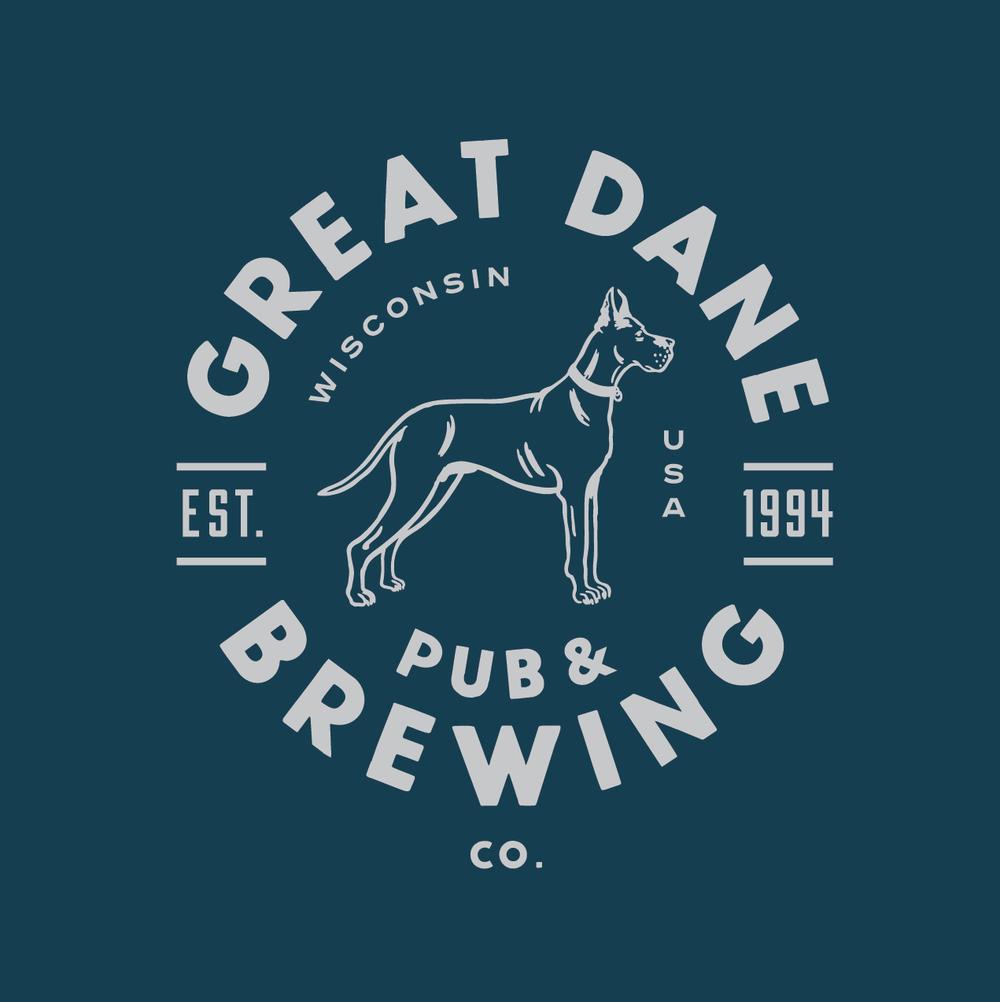 Great-Dane-Brewing-logo.png